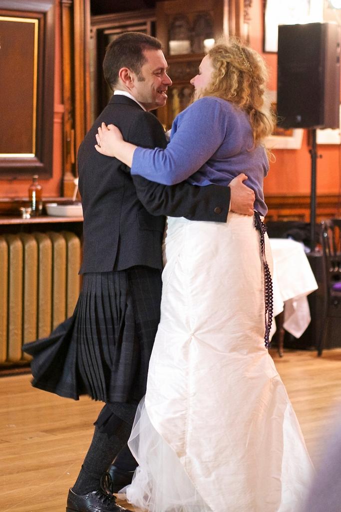 Wedding_Nicole_Paul-71