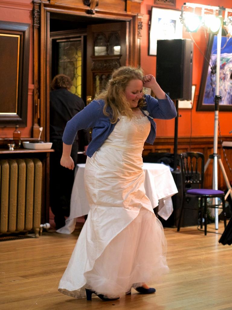 Wedding_Nicole_Paul-69